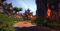 Official Beta 1 Release! - Project: Midieval* .:The Builders Coalition:. Minecraft Project