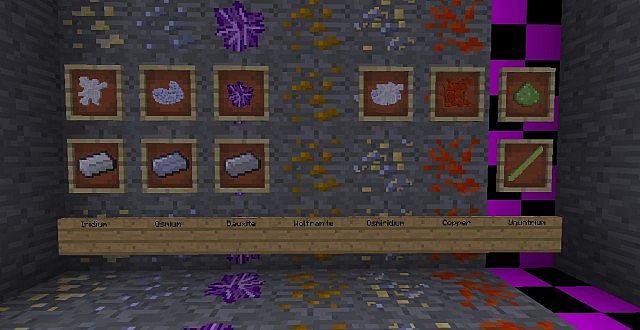 2014 11 15 1136578342484 NeXTech Screenshots and Information