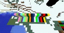 [1.7.10] Pixelart blocks mod