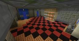 Land of Minecraft [Factions] [PVP] Minecraft Server
