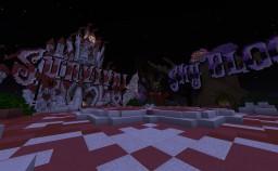 PoptartKatze Minecraft Server