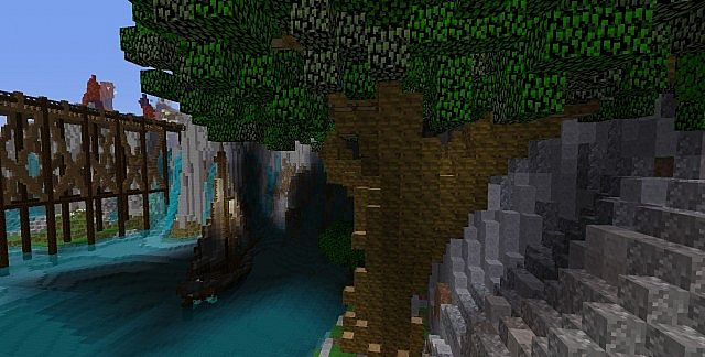 2014 11 20 2005428349785 [1.9.4/1.8.9] [8x] Jiggly's Texture Pack Download