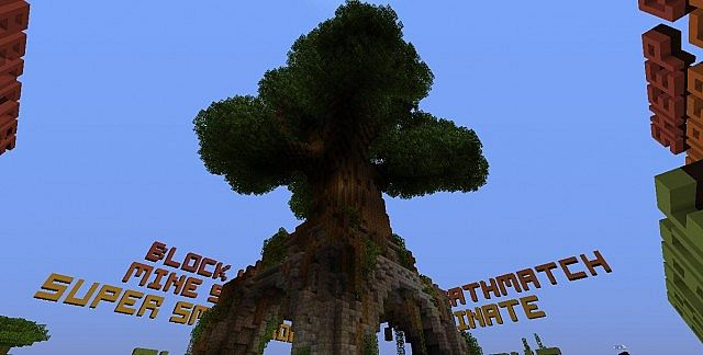 2014 11 20 2010468349786 [1.9.4/1.8.9] [8x] Jiggly's Texture Pack Download