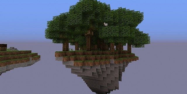 2014 11 20 2011068349789 [1.9.4/1.8.9] [8x] Jiggly's Texture Pack Download
