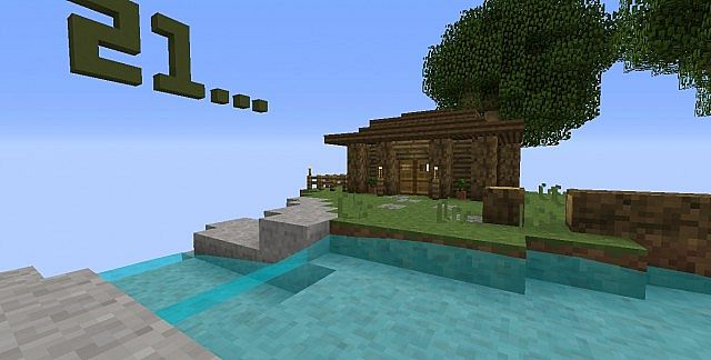 2014 11 20 2013188349788 [1.9.4/1.8.9] [8x] Jiggly's Texture Pack Download