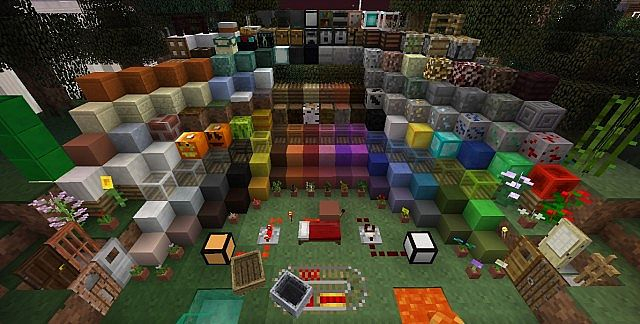 2014 11 20 2024188349800 [1.9.4/1.8.9] [8x] Jiggly's Texture Pack Download