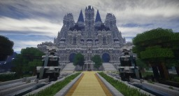 MineOvert   Factions   Lucky Block Survival Games   Minecraft Server