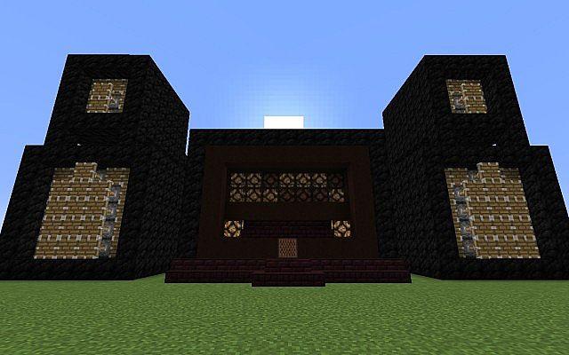 Circuit De Redstone Le Minecraft Wiki Officiel