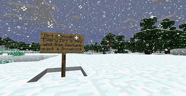 2014 11 23 1723538358009 [1.9.4/1.8.9] [16x] Christmas Texture Pack 2015 Download