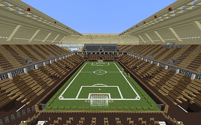 2014 11 23 214217kopia8359560 [1.8] Football Arena Map Download