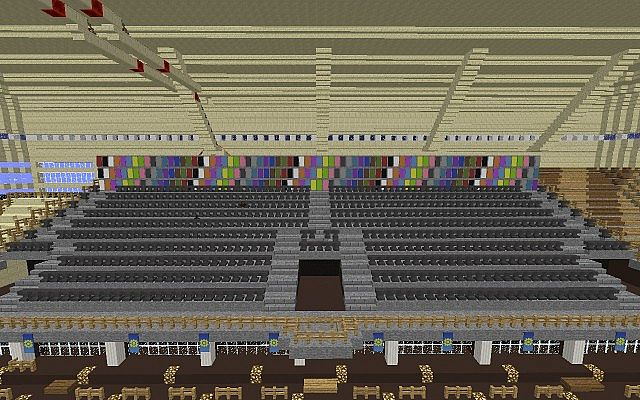 2014 11 23 220456kopia8359576 [1.8] Football Arena Map Download