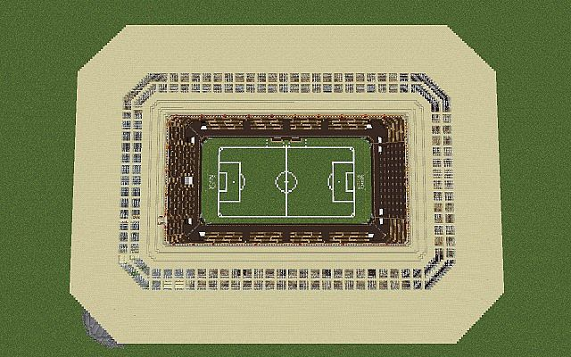 2014 11 23 220538kopia8359579 [1.8] Football Arena Map Download