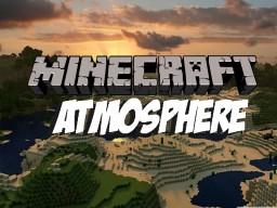 An Idea to Change Minecraft Forever. Minecraft Blog
