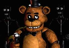 what i would like to see in five nights at freddys 3