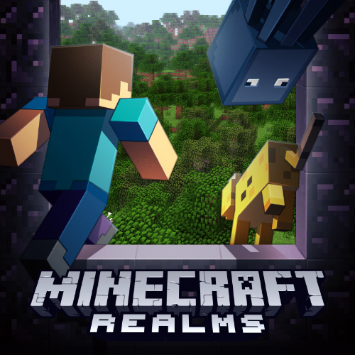 how to switch to creative mode in minecraft realms