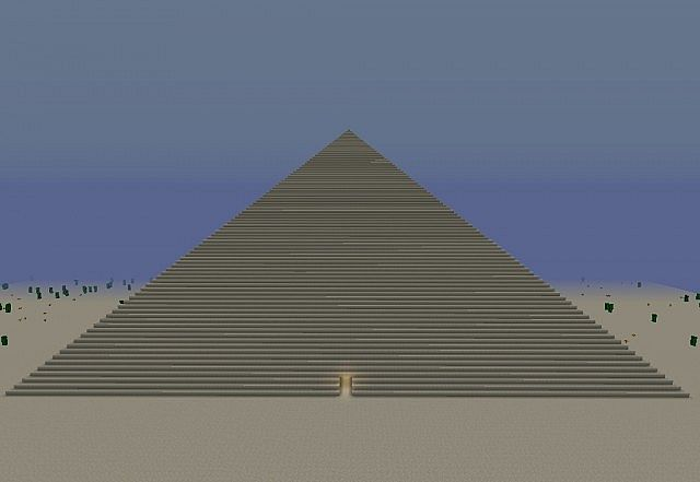 great pyramid giza 1 The great pyramid of giza remains one of the world's most enduring sources of mystery for thousands of years, the great pyramid has stood in the desert of what is now el giza, egypt to serve as a monument to the ingenuity and technical prowess of its builders.