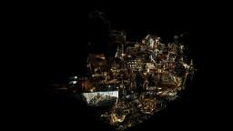 SteamPunk Airship -Rex523 Minecraft Map & Project