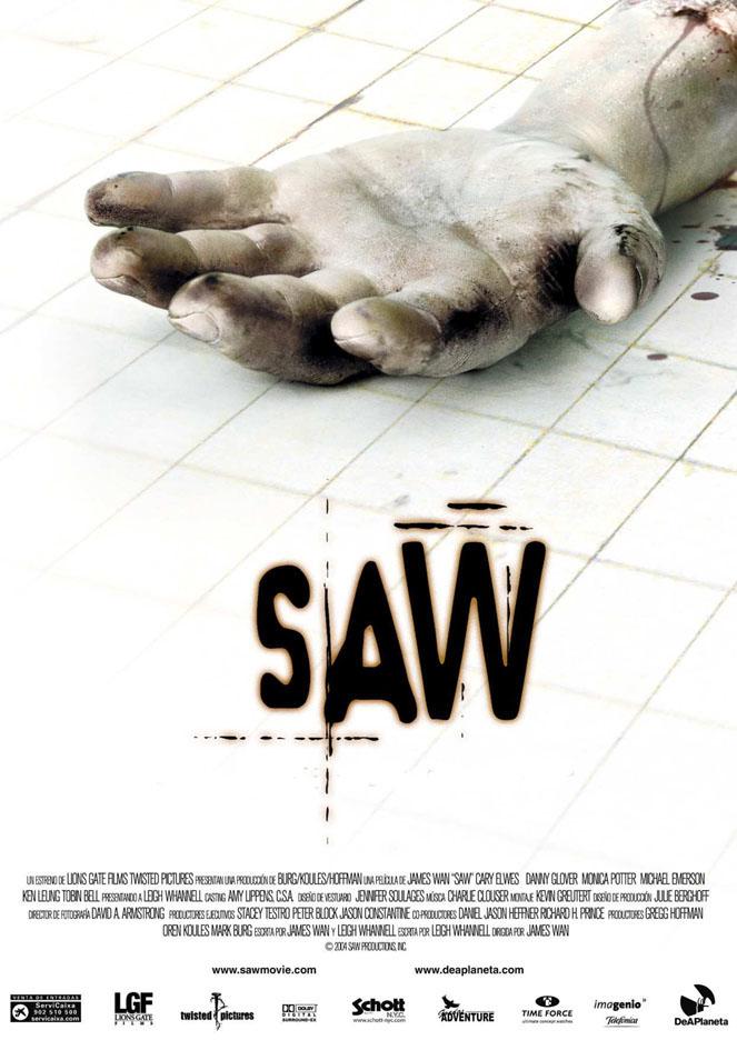 Imagen SAW I