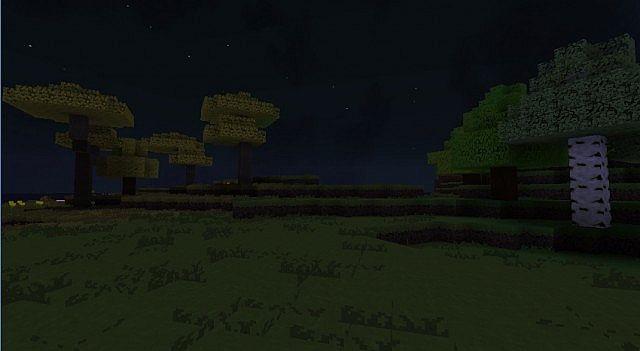 screenshot 58342479 [1.9.4/1.8.9] [32x] ProZeth Texture Pack Download