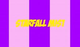 Starfall Mist Minecraft Blog