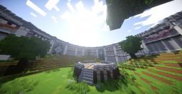 Koban 1v1 Arena! Minecraft