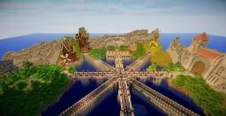 Real Mine Minecraft Server