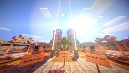 DovaCraftUnited Minecraft