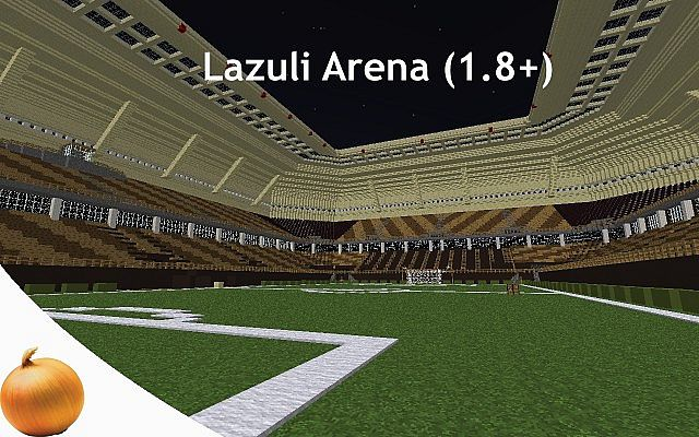 2014 11 23 220551kopia28362007 [1.8] Football Arena Map Download