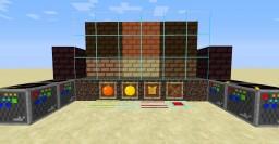 KittyCraft v0.1.0 Minecraft Texture Pack