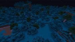 TerrariaCraft 1.8.1 Minecraft Texture Pack