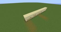 Calculator:    x - + : ( 36Wx4Lx5H )