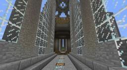 BattleMC Faction Server Minecraft Server