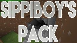 Sippiboy1234's Fun Simplistic Pack!