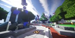HQGaming Network | Pixelmon | Super Fast! Minecraft Server