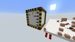 [Mapping Utilities] - Module #4 - Linked Redstone