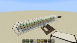 100% Automatic SugerCane Farm! Lossless!