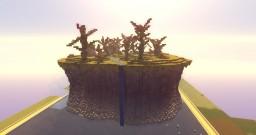 Fantasy Flower Island Organic