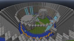 PvP Arena - FOR 1V1