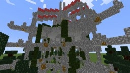 Quick Build Challenge (Download Soon) Minecraft Map & Project