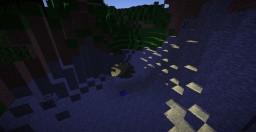 Tiny Islands: Madagascar Minecraft Map & Project