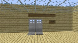 Elwood Gaming Factions Minecraft Server