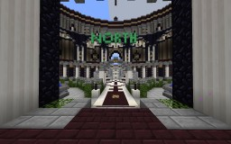 Minecraft Maniacs [1.7/1.8] [Factions] [mcMMO] [Raiding] [PvP] [Auctions] [Lottery]