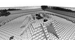KeyCraft Minecraft Server