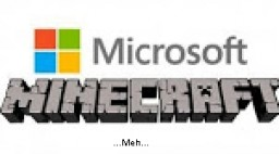 What's Gonna Happen with Mojang?