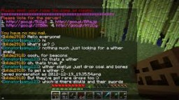Reasons I Like No Grief Servers Minecraft
