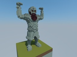 Erebor Support Dwarf + Download! Minecraft