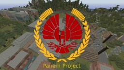 Panem Project