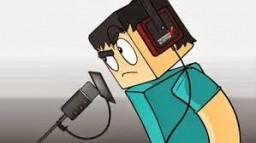 Epic Minequest 5 coming 2015? Minecraft Blog