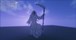 Grim Reaper | Charon Minecraft Project