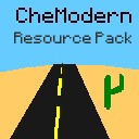 CheModern [1.7 and 1.8]